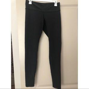 Lululemon Full Length Leggings *Luon